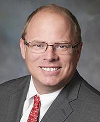 Dr. Sean Nix