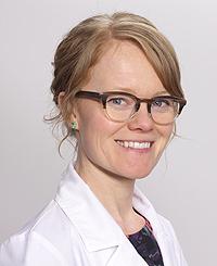 Dr. Lindsay Powers