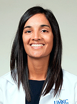 Dr. Hanna Singhal