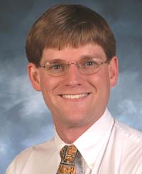 David Wooldrige, M.D.
