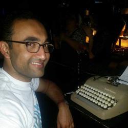 Muzaffar, Bilal