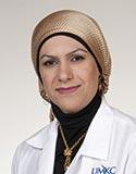 Ethar Al-Husseinawi