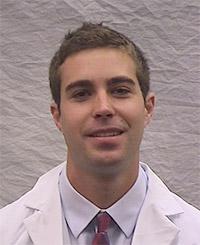 Brandon Grosshart, D.O.