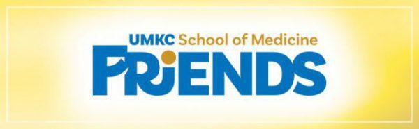 School of Medicine Friends - Annual Meeting @ Diastole Scholars Center
