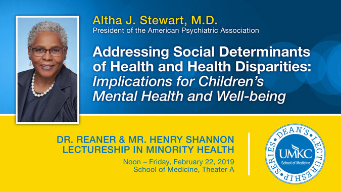 Shannon-Lectureship