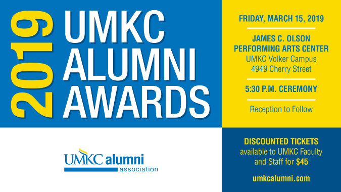 Alumni Alumni Friends Umkc School Of Medicine