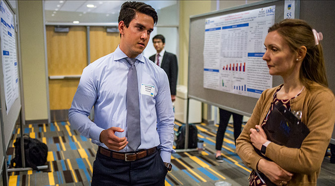 MED-Health-Sciences-Student-Research-Summit-017-255A7937_c