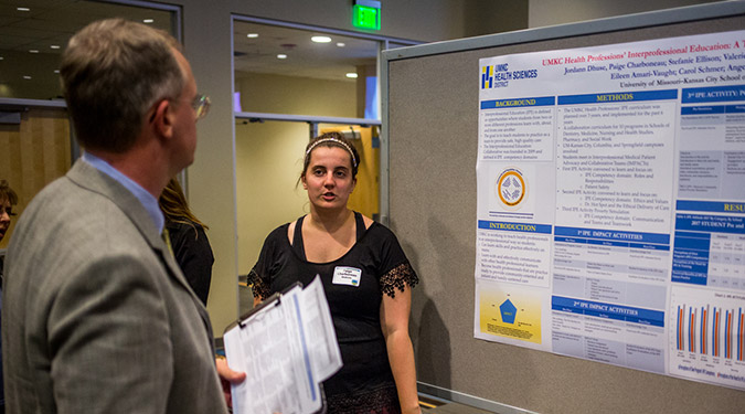 MED-Health-Sciences-Student-Research-Summit-025-255A7957_c