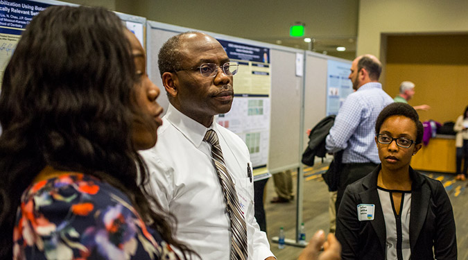 MED-Health-Sciences-Student-Research-Summit-060-255A8088_c