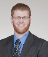Brandon Bressler