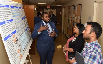 Residents and Fellows | UMKC School of Medicine