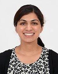 Dr. Varundeep Rakhra