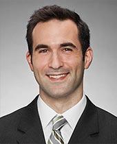 Dr, Scott Cohen