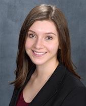 Dr. Jessica Guerra