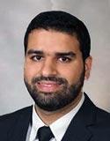 Abdelrhman Abumoawad, M.D.