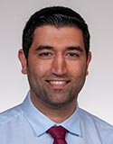 Mohammed Alqawasma