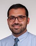 Adel Muhanna
