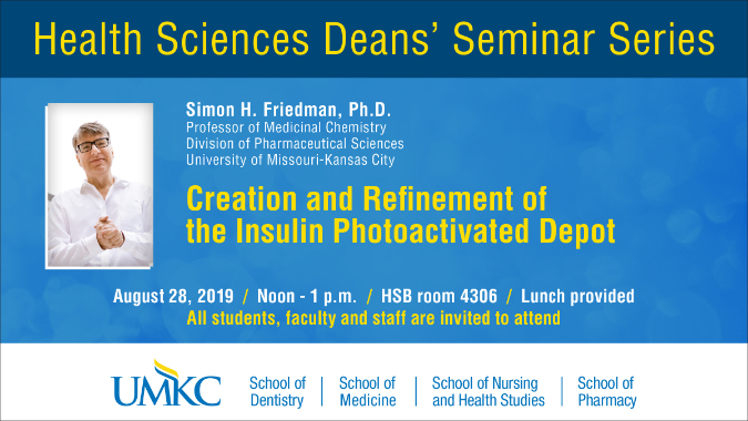 SOM-Health-Sciences-Deans'-Seminar-Series - Friedman