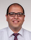 Yasser Sammour