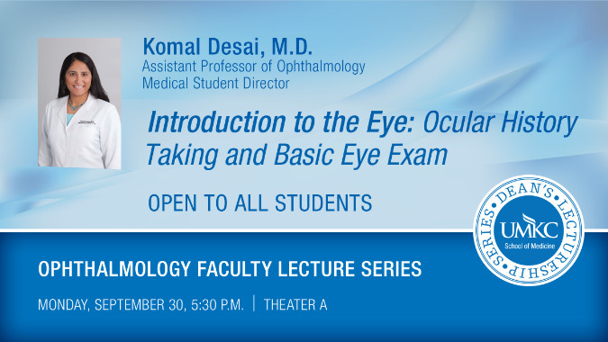 SOM-Ophthalmology-Faculty-Lecture-Series-Desai