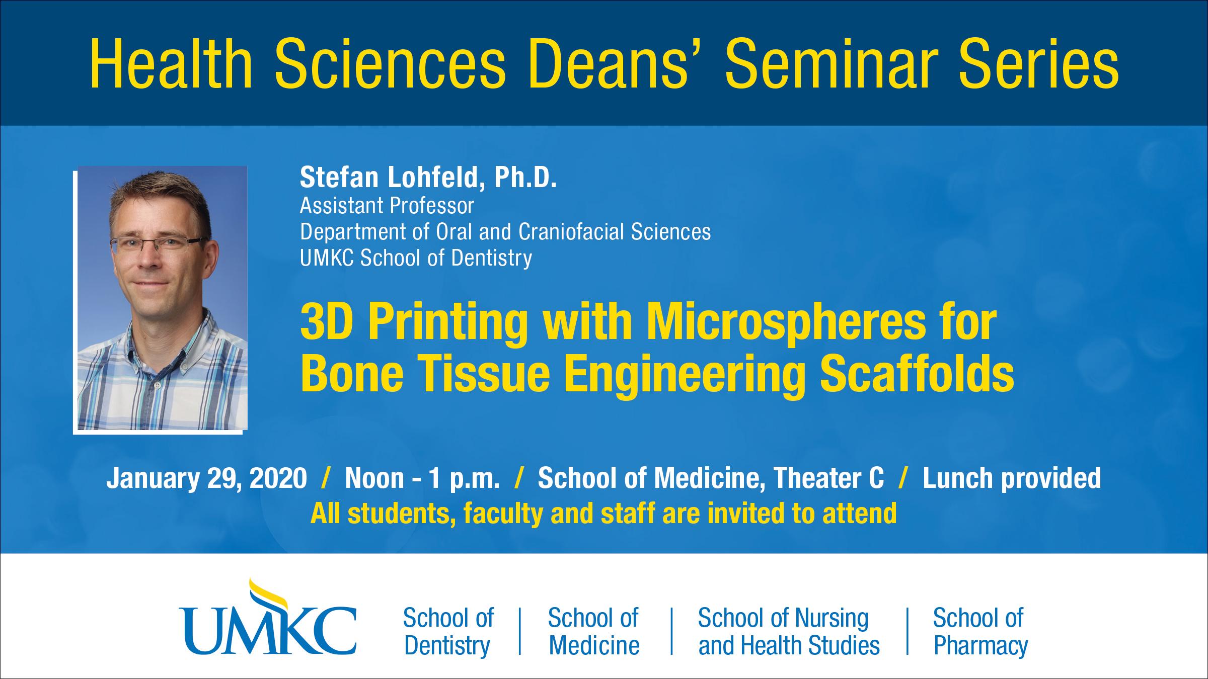 seminar series cover image