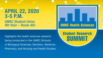 Student Research Summit Poster