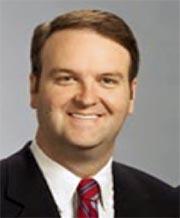 Dr. Sam L. Page