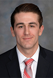 Kyle Brougham