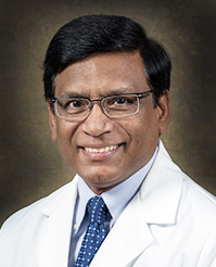 Dr. Nihar Nayak