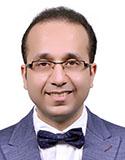 Ahmed El Ballat