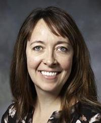 Sarah Hibbs, M.D.