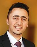 Sohaib Khatib
