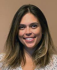 Megan Madrigal, M.D.