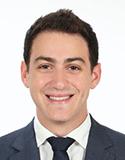 Marc Mardelli
