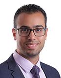Kareem Mohamed