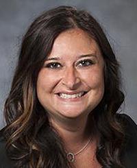 Lauren Regueyra, M.D.