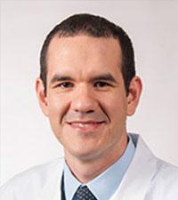 Pedro Morales, M.D.
