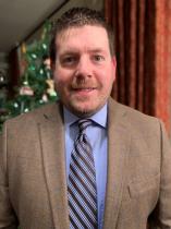 Dr. Adam Algen