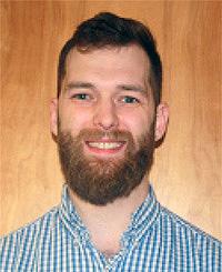 Dr. Brandon Elder