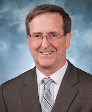 Dr. Matthew Gratton