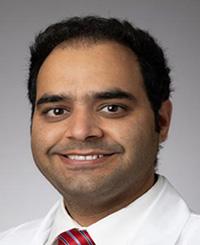 Dr. Ashish Kulari