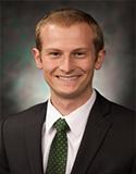 Mark Larson, MD