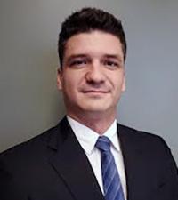 Nikita Ovtchinnikov, M.D.