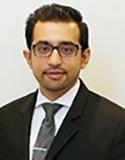 Dr. Zargham Abass