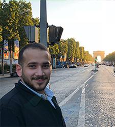 Dr. Khalid Abdalla
