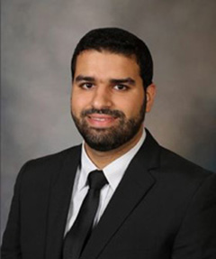 Dr. Abumoawad Abdelrhman