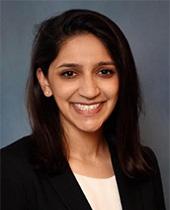 Dr. Rima Abhyankar