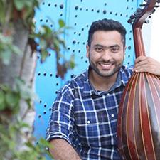Dr. Ameer Al-Ghalailat