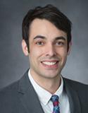Dr. Matthew Bond