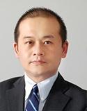 Dr. Fei Cao